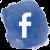 iconfinder_Aquicon-Facebook_249180